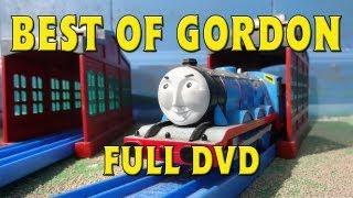 getlinkyoutube.com-Tomy Best of Gordon Full DVD