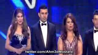 getlinkyoutube.com-فوز ستار سعد ذا فويس 2