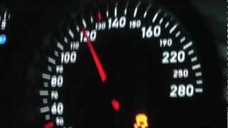 getlinkyoutube.com-Seat Leon Cupra 500+ Teaser !!