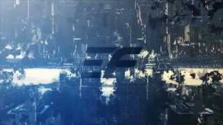 getlinkyoutube.com-Glitch Transition Intro + Audio (CS4 i nowsze)