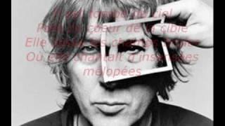 getlinkyoutube.com-Arno - Il est tombé du ciel