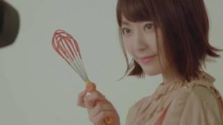 getlinkyoutube.com-AKB48カレンダー2017 メイキング