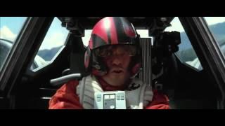 getlinkyoutube.com-Gwiezdne wojny: przebudzenie mocy [Zwiastun #2 PL]