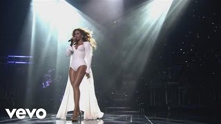 Beyonc� - Broken-Hearted Girl (I AM ... WORLD TOUR)