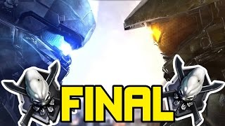 getlinkyoutube.com-Halo 5: Guardians | Final Legendario (Español Latino) [HD]