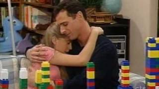 getlinkyoutube.com-Full house -i miss you
