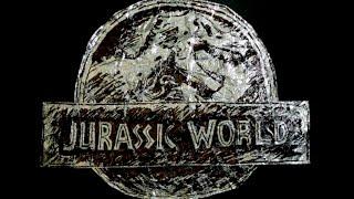 getlinkyoutube.com-Jurassic World - Sweded Trailer
