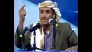 getlinkyoutube.com-الشاعر: مجيب الرحمن غنيم : قصيدة قمة في الإبداع