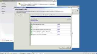 getlinkyoutube.com-SQL Server 2008 R2 - Installation step by step