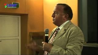 Dlaczego chrześcijanin powinien być antysocjalistą? - wykład Stanisława Michalkiewicza w Otwocku