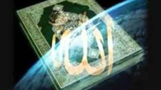 getlinkyoutube.com-Sura El Vakia.Mishari Rasid Alafasy
