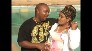Elizabeth Nyambere-Mwendwa Wakwa