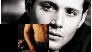getlinkyoutube.com-10 самых красивых мужчин.