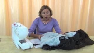 getlinkyoutube.com-Куртки с утеплителем
