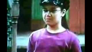 getlinkyoutube.com-Demi Lovato & Selena Gomez On Barney and Friends