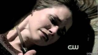 getlinkyoutube.com-Xavier attacks Brooke | 9x10 One Tree Hill