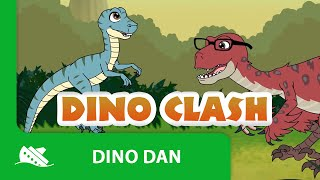getlinkyoutube.com-Dino Dan: Trek's Adventures: Dino Clash - Episode Promo