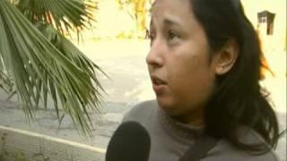 getlinkyoutube.com-Movilización Nacional en contra de la matanza de perros en Neuquén - CHACO