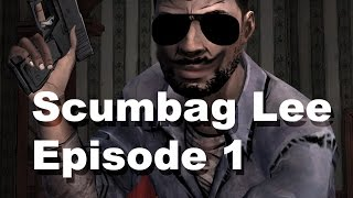 getlinkyoutube.com-Scumbag Lee Episode 1