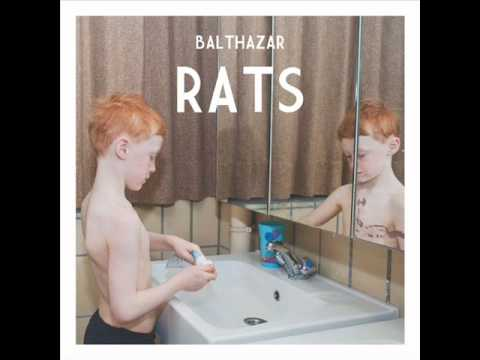 Balthazar - Do Not Claim Them Anymore