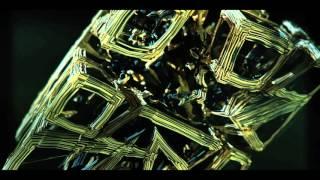 getlinkyoutube.com-Muk.ti - Candelita (Frederick Alonso Remix)