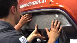 getlinkyoutube.com-Montagevideo: Autoplus Hyundai Veloster