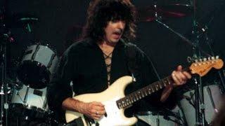 getlinkyoutube.com-Deep Purple - Live In Brussel 1993