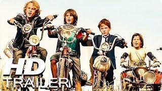 getlinkyoutube.com-DIE WILDEN KERLE 6 Trailer German Deutsch (2016)