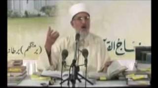 getlinkyoutube.com-tauseef ur rehman or meraj rabbani wahabi najdiyoon ka dhoka (1of 3)