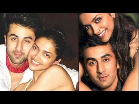 Get Ready For Ranbir-Katrina's Tamasha