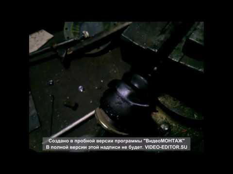 """Как одеть ПЫЛЬНИК ШРУСА-"""" гранаты"""""""