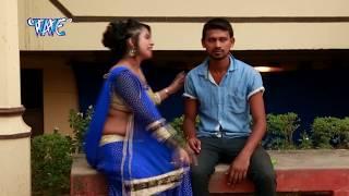 getlinkyoutube.com-HD फ्री में खुलता खाता राजा जी - Maja Me Saja - Pramod Premi Yadav - Bhojpuri Hot Songs 2015 new