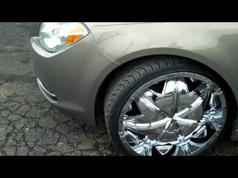 Service Esc Malibu 2011 >> 2010 Chevrolet Malibu Problems, Online Manuals and Repair Information