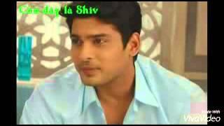 getlinkyoutube.com-Anandi and shiv tum hi ho