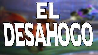 getlinkyoutube.com-EL DESAHOGO