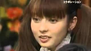 getlinkyoutube.com-クロースアップマジシャン コラボレーション(前田知洋 レナート・グリーン 他)