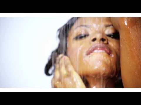 STARBOI JAAP FT OLAMIDE - DISCO DANCER (Exclusive Video) @starboi_jaap (AFRICAX5)