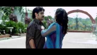 getlinkyoutube.com-Kabuli Pathan Movie Song Aziz Tareen HD