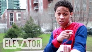 Lil Bibby - The Greatest