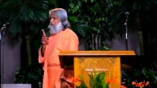 getlinkyoutube.com-Sadhu Sundar Selvaraj - The Warrior Bride: Joel's Army (8/9/14)