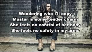 getlinkyoutube.com-Hozier   Foreigner's God lyrics