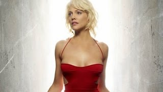 getlinkyoutube.com-Top 10 Sexy Sci-Fi Babes