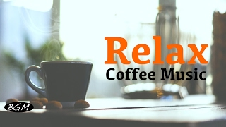getlinkyoutube.com-Relaxing Cafe Music - Bossa Nova & Jazz Music Instrumental Music - Music For Relax,Study,Work