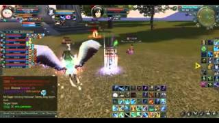getlinkyoutube.com-Perfect World Indonesia Server Api