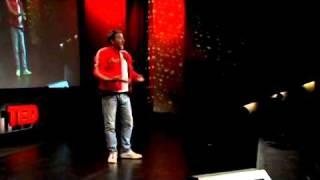 """getlinkyoutube.com-Филлип Старк на TED """"Мне стыдно быть дизайнером"""""""
