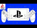Is Sony Working on a PlayStation Switch??