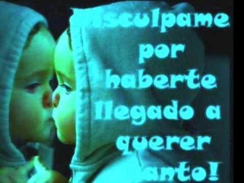 frases de amor imposible. Imagenes Y Frases De Amor.wmv