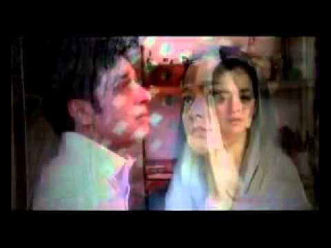 Meri Zaat Zarra e Benishan Full video Song