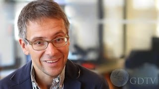 getlinkyoutube.com-Ian Bremmer - Three Choices for America's Role in the World