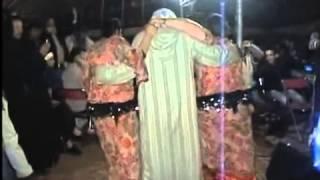getlinkyoutube.com-عندما تلعب الشيخات بعقول الرجال رقص شعبي مغربي أصيل